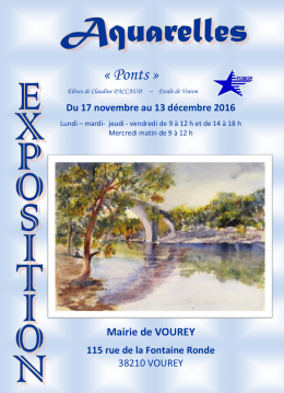 exposition-ponts